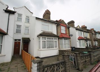 Thumbnail Property for sale in Bensham Lane, Thornton Heath