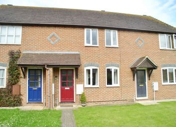 Thumbnail 3 bed terraced house to rent in 12 Strensham Gate, Worcester, Worcestershire