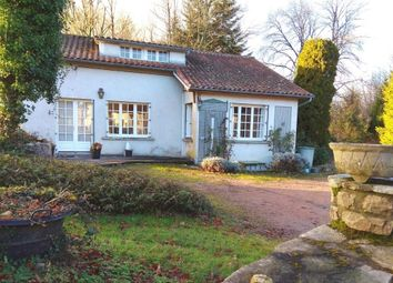 Thumbnail 4 bed country house for sale in 24450 Firbeix, France