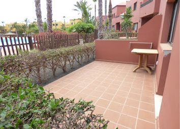 Thumbnail 1 bed apartment for sale in Tamarindo 1, Caldereta, Fuerteventura, Canary Islands, Spain