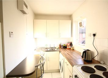 Thumbnail 1 bed flat to rent in Ashbury Crescent, Guildford, Surrey
