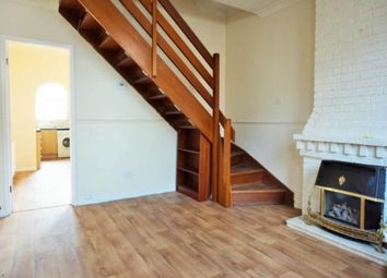 2 bed property for sale in Balby Road, Doncaster DN4