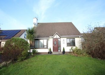 Thumbnail 4 bedroom bungalow for sale in Bluefield Park, Carrickfergus
