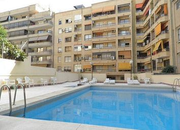 Thumbnail 6 bed apartment for sale in Valencia City, Valencia, Spain