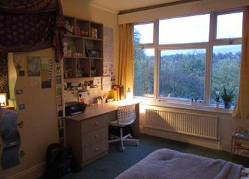 6 bed property to rent in Hartley Avenue, Leeds LS6