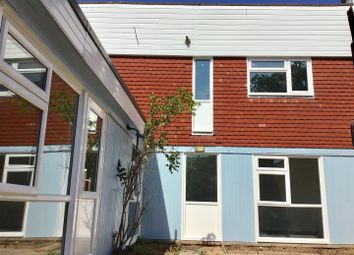 3 bed terraced house for sale in Smallwood, Sutton Hill TF7