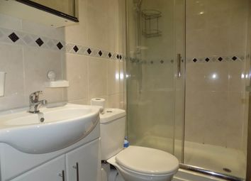 Thumbnail 1 bed property to rent in Coronation Road, Hayes, Middlesex