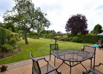Thumbnail 5 bed property for sale in Harland Way, Cottingham, East Riding Of Yorkshire