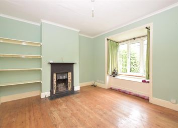 Thumbnail 3 bed terraced house for sale in Osborne Road, Petersfield, Hampshire