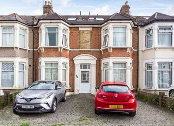 Thumbnail 2 bed flat for sale in Wellwood Road, Seven Kings, Ilford