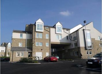 Thumbnail 1 bedroom flat for sale in Luna Appartments, Otley Road, Bradford