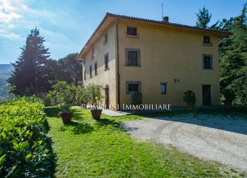 Thumbnail Leisure/hospitality for sale in Anghiari, Tuscany, Italy