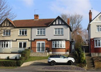Thumbnail 3 bed semi-detached house for sale in Bypass Road, Billingham
