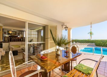 Thumbnail 5 bed chalet for sale in Port Dalcdia, Mallorca, Illes Balears, Spain