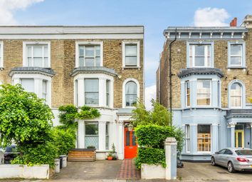 Thumbnail 6 bed semi-detached house to rent in Boscombe Road, London