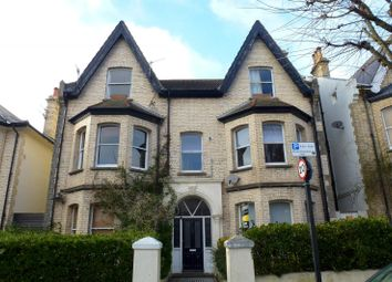 Thumbnail 2 bedroom property to rent in Wilbury Gardens, Hove