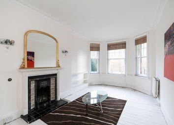 Thumbnail 3 bedroom flat for sale in Melcombe Court, Balcombe Street, London