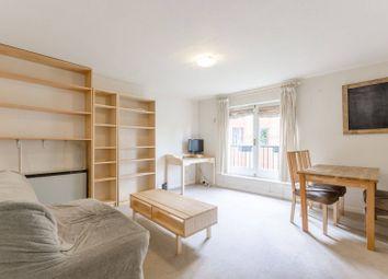 Thumbnail 1 bed flat to rent in De Beauvoir Place, De Beauvoir Town