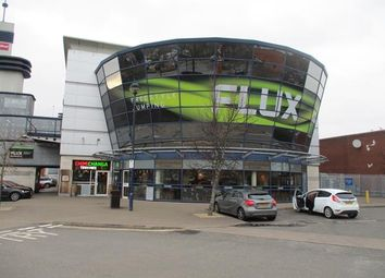 Thumbnail Retail premises to let in Cardinal Park, Ipswich