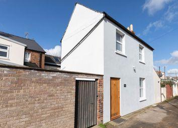 2 bed detached house for sale in Albert Lane, Cheltenham GL50