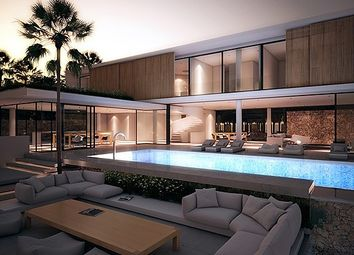 Thumbnail 5 bed villa for sale in Ibiza, Spain