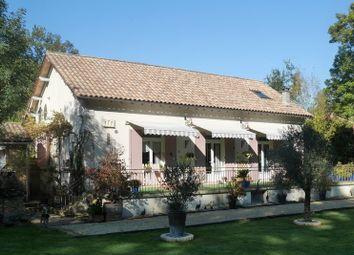 Thumbnail Detached house for sale in Aquitaine, Dordogne, Beaumont