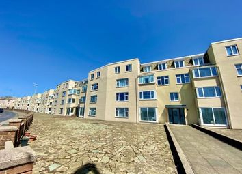 2 bed flat for sale in Crescent Court, Promenade, Blackpool, Lancashire FY4