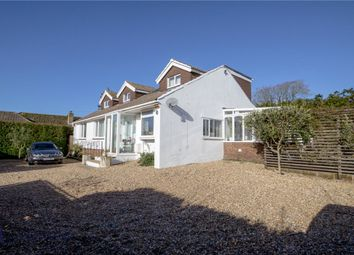 6 bed detached house for sale in Crescent Drive North, Brighton, East Sussex BN2