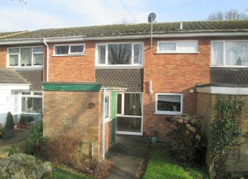 Thumbnail 2 bedroom property for sale in Evesham Road, Astwood Bank, Redditch