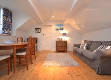 Thumbnail 1 bed flat to rent in Woodmancote, Westbourne