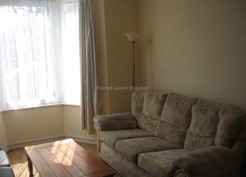 Thumbnail 3 bed detached house to rent in Mitchley, Tottenham Hale