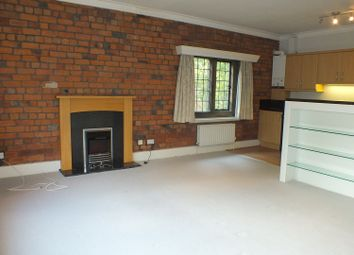 Thumbnail 2 bed flat to rent in 7 North Hill Road, Leeds, West Yorkshire