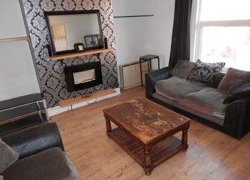 Thumbnail 1 bedroom flat to rent in Yardley Road, Acocks Green