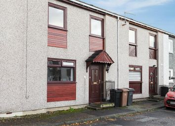 Thumbnail 2 bed terraced house for sale in Fifehill Park, Dyce, Aberdeen
