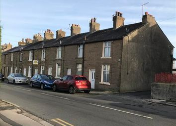 Thumbnail 2 bed property for sale in Highfield Road, Carnforth