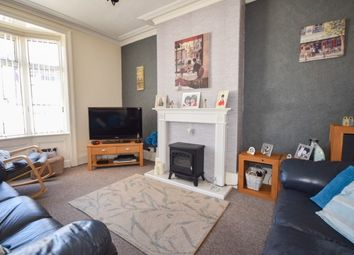 Thumbnail 3 bed terraced house for sale in High Street, Brotton, Saltburn-By-The-Sea