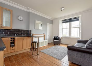Thumbnail 2 bed flat for sale in 7/6 Admiralty Street, Edinburgh