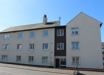 Thumbnail 3 bed flat to rent in Weavers Row, St Ninians