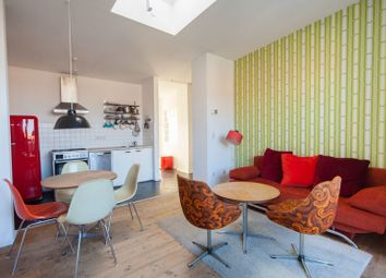 Thumbnail 1 bed apartment for sale in 10405, Berlin, Germany
