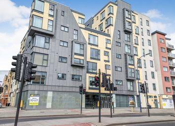 Thumbnail Studio for sale in Lewisham Model Market, Lewisham High Street, London
