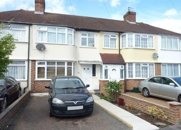 Thumbnail 3 bed property for sale in Alexandra Avenue, Sutton