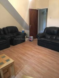 Thumbnail 5 bed property to rent in Littleton Road, Salford