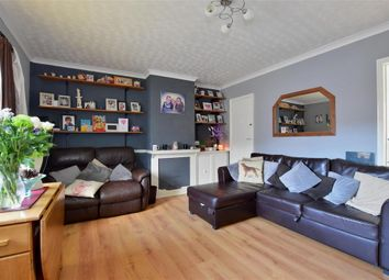 3 bed semi-detached house for sale in Manor Hill, Brighton, East Sussex BN2