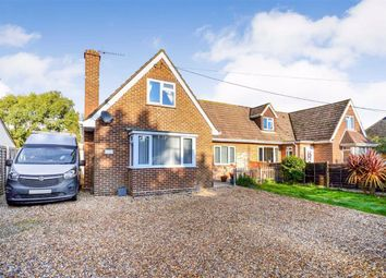 Gore Road, New Milton BH25. 3 bed property for sale