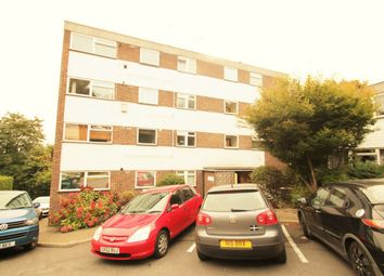 Thumbnail 1 bed flat to rent in Sudbury Hill, Harrow, Middlesex