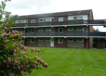 2 bed maisonette to rent in New Court, Addlestone KT15
