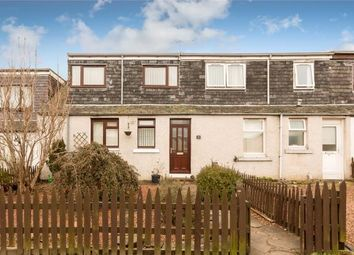 Thumbnail 3 bed terraced house for sale in Mill Street, Stanley, Perth