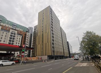 1 bed property for sale in Shudehill, Manchester M4