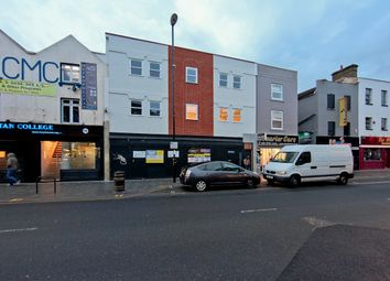 Thumbnail 2 bedroom flat to rent in South End, Croydon, Surrey