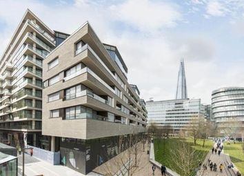 Thumbnail 3 bed flat to rent in Tudor House, Tower Bridge